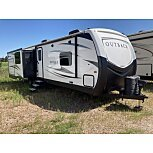 2017 Keystone Outback for sale 300323932