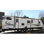 2017 Keystone Passport Ultra Lite Grand Touring 3350BH for sale 300188045