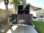2017 Keystone Raptor for sale 300298257