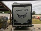 2017 Keystone Raptor 355TS for sale 300312902