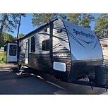 2017 Keystone Springdale for sale 300264936