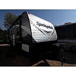2017 Keystone Springdale for sale 300329400