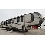 2017 Keystone Sprinter 3605RL for sale 300214745
