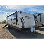 2017 Keystone Sprinter for sale 300274089