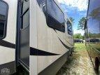 2017 Keystone Sprinter 297FWRLS for sale 300298250