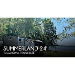 2017 Keystone Summerland for sale 300282975