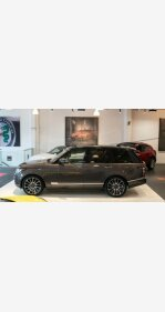 2017 Land Rover Range Rover for sale 101159066