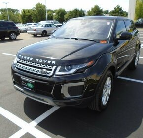 2017 Land Rover Range Rover for sale 101189491