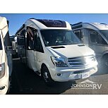 2017 Leisure Travel Vans Unity for sale 300218141