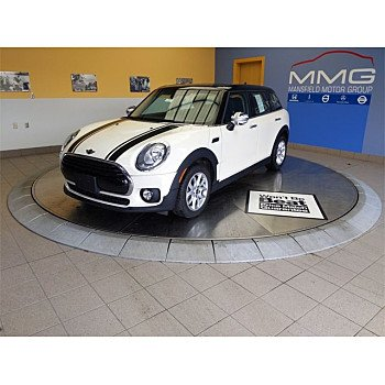 2017 MINI Cooper for sale 101301973