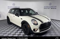 2017 MINI Cooper for sale 101322348