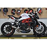 2017 MV Agusta Brutale 800 for sale 201058546