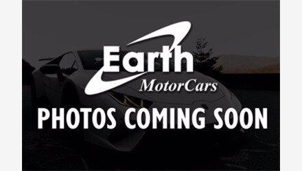 2017 Maserati Levante w/ Sport Package for sale 101385244