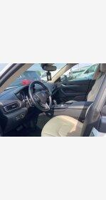 2017 Maserati Levante for sale 101492698