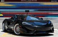 2017 McLaren 570GT for sale 101150205