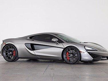 2017 McLaren 570S for sale 101552867