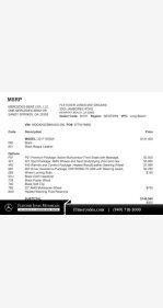 2017 Mercedes-Benz S550 Cabriolet for sale 101263047