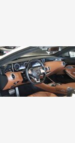 2017 Mercedes-Benz S550 for sale 101368205