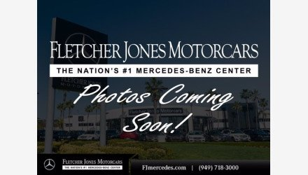 2017 Mercedes-Benz S550 for sale 101444961