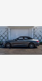 2017 Mercedes-Benz S550 for sale 101467563