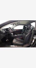 2017 Mercedes-Benz SL550 for sale 101339116