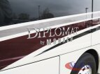 2017 Monaco Diplomat for sale 300299008