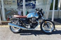 2017 Moto Guzzi V7 for sale 200665488