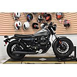 2017 Moto Guzzi V9 Bobber for sale 201085672