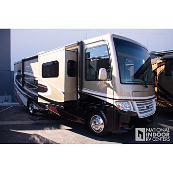 2017 Newmar Bay Star for sale 300211069