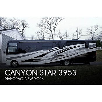 2017 Newmar Canyon Star for sale 300211683