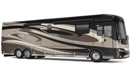 2017 Newmar Essex 4519 specifications