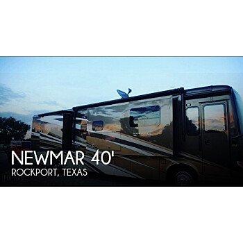 2017 Newmar Ventana for sale 300321209