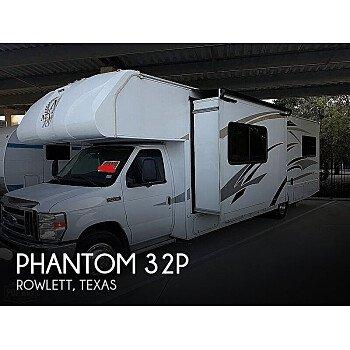 2017 Nexus Phantom for sale 300211133