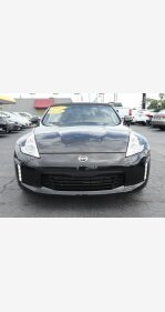 2017 Nissan 370Z for sale 101339960