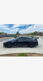 2017 Nissan GT-R for sale 101402751