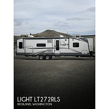 2017 Open Range Light for sale 300258308