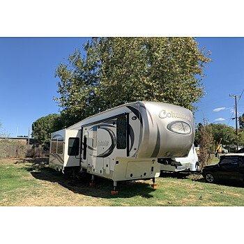 2017 Palomino Columbus for sale 300177556
