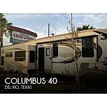2017 Palomino Columbus for sale 300188625