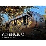 2017 Palomino Columbus for sale 300290126