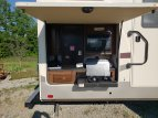 2017 Palomino Columbus Compass for sale 300314220