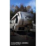 2017 Palomino Columbus for sale 300335471