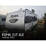 2017 Palomino Puma for sale 300275014