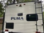 2017 Palomino Puma for sale 300304117