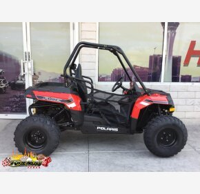 2017 Polaris ACE 150 for sale 200488265