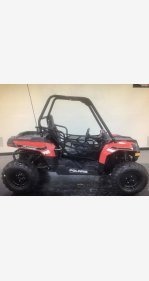 2017 Polaris ACE 150 for sale 200777830