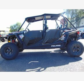 2017 Polaris RZR 4 900 for sale 200451933
