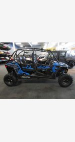2017 Polaris RZR 4 900 for sale 200684741