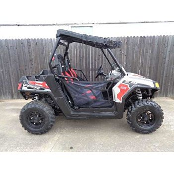 2017 Polaris RZR 570 for sale 200705822