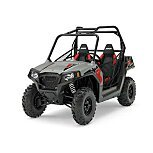 2017 Polaris RZR 570 for sale 200755071