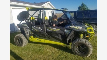 2017 Polaris RZR 900 for sale 200522192